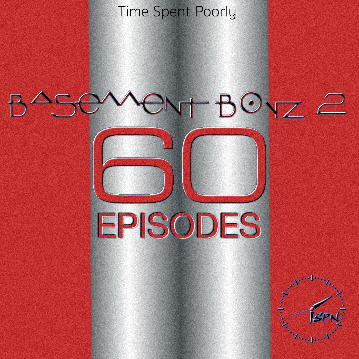 Basement Boyz II: Ep – 60 – Something Something Child Stars Something